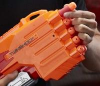 Wholesalers of Nerf Mega Twinshock toys image 4