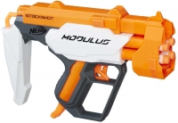 Wholesalers of Nerf Modulus Blaster Asst toys image 2
