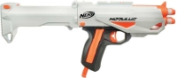 Wholesalers of Nerf Modulus Blaster Asst toys image 3
