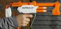 Wholesalers of Nerf Modulus Blaster Asst toys image 4