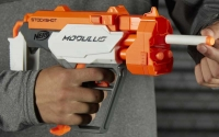 Wholesalers of Nerf Modulus Blaster Asst toys image 5