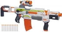 Wholesalers of Nerf Modulus Ecs-10 Blaster toys image 2