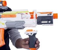 Wholesalers of Nerf Modulus Ecs-10 Blaster toys image 3