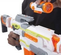 Wholesalers of Nerf Modulus Ecs-10 Blaster toys image 4