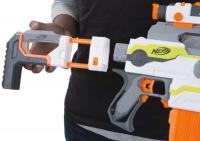 Wholesalers of Nerf Modulus Ecs-10 Blaster toys image 5