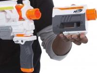 Wholesalers of Nerf Modulus Ecs-10 Blaster toys image 6