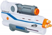 Wholesalers of Nerf Modulus Firepower Upgrade Asst toys image 2