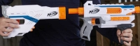 Wholesalers of Nerf Modulus Firepower Upgrade Asst toys image 4