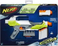 Wholesalers of Nerf Modulus Ionfire toys Tmb