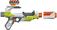 Wholesalers of Nerf Modulus Ionfire toys image 2