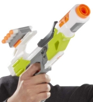 Wholesalers of Nerf Modulus Ionfire toys image 3