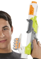 Wholesalers of Nerf Modulus Ionfire toys image 4