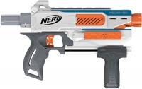Wholesalers of Nerf Modulus Mediator toys image 2