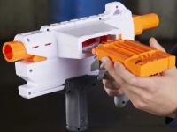 Wholesalers of Nerf Modulus Mediator toys image 3