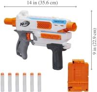 Wholesalers of Nerf Modulus Mediator toys image 4
