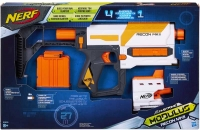 Wholesalers of Nerf Modulus Recon Mk11 toys image