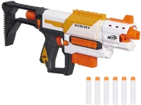 Wholesalers of Nerf Modulus Recon Mk11 toys image 2