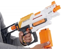 Wholesalers of Nerf Modulus Recon Mk11 toys image 3