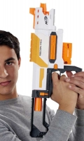 Wholesalers of Nerf Modulus Recon Mk11 toys image 4