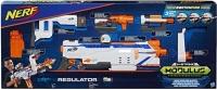 Wholesalers of Nerf Modulus Regulator toys Tmb