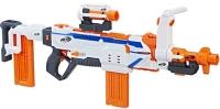 Wholesalers of Nerf Modulus Regulator toys image 2