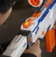 Wholesalers of Nerf Modulus Regulator toys image 3