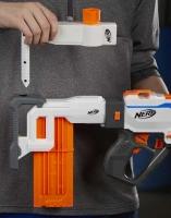 Wholesalers of Nerf Modulus Regulator toys image 4