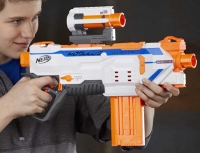 Wholesalers of Nerf Modulus Regulator toys image 5
