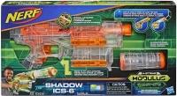 Wholesalers of Nerf Modulus Shadow Ics 6 toys image