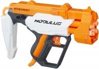 Wholesalers of Nerf Modulus Stockshot toys image 2