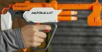 Wholesalers of Nerf Modulus Stockshot toys image 3
