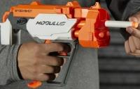 Wholesalers of Nerf Modulus Stockshot toys image 4