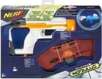 Wholesalers of Nerf Modulus Strike N Defend Upgrade Kit toys image
