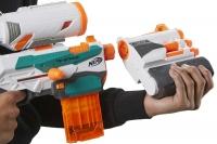 Wholesalers of Nerf Modulus Tri Strike toys image 3