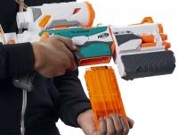 Wholesalers of Nerf Modulus Tri Strike toys image 4