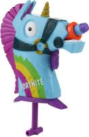 Wholesalers of Nerf Ms Fn Rainbow Smash toys image 2