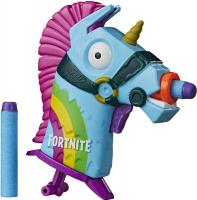 Wholesalers of Nerf Ms Fn Rainbow Smash toys image 3
