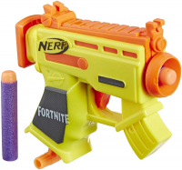 Wholesalers of Nerf Ms Fortnite Ar L toys image 2