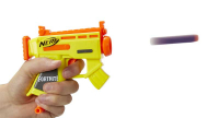 Wholesalers of Nerf Ms Fortnite Ar L toys image 3