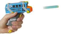 Wholesalers of Nerf Ms Fortnite Battle Bus toys image 3