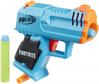 Wholesalers of Nerf Ms Fortnite Hc R toys image 2