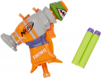 Wholesalers of Nerf Ms Fortnite Rl toys image 2
