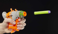 Wholesalers of Nerf Ms Fortnite Rl toys image 3