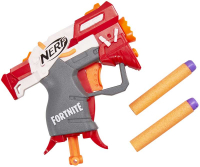 Wholesalers of Nerf Ms Fortnite Ts toys image 2