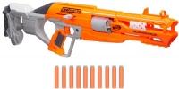 Wholesalers of Nerf N-strike Elite Accustrike Series Alphahawk toys image 2