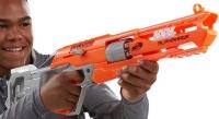 Wholesalers of Nerf N-strike Elite Accustrike Series Alphahawk toys image 3