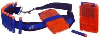 Wholesalers of Nerf N-strike Elite Bandolier Kit toys image 2