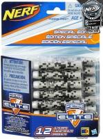 Wholesalers of Nerf N-strike Elite Dart Refill toys image