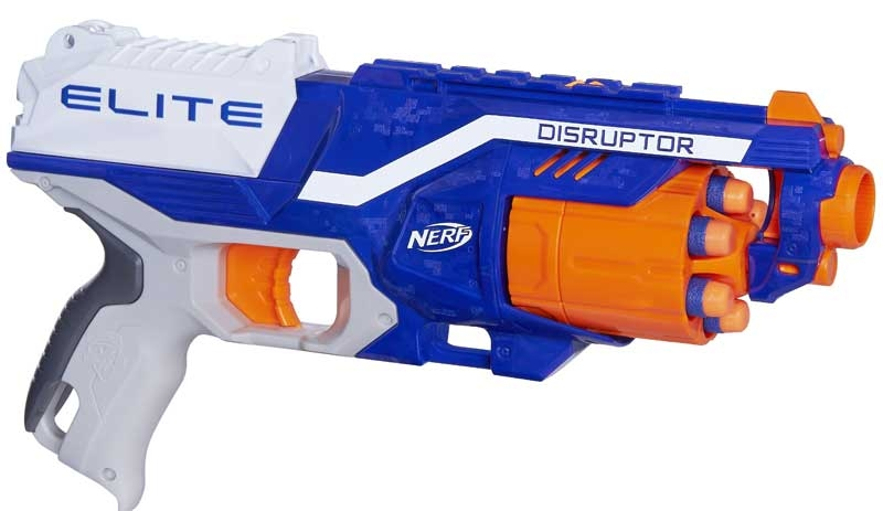 Additional Product Name images Please note: If products are assorted,  arrangement and image may vary from illustration. Wholesalers of Nerf ...