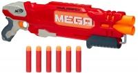 Wholesalers of Nerf N-strike Elite Doublebreach Blaster toys image 2